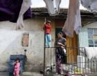 Nagyon sok magyart fenyeget a szegénység