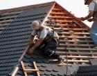 Április 24-től támogatást igényelhet szinte bárki tetőcserére, tetőjavításra, tetőszerkezet-felújításra, emellett felújításra, hőszigetelésre, új kazánra, fűtéskorszerűsítésre, ablakok cseréjére, kéményfelújításra is.