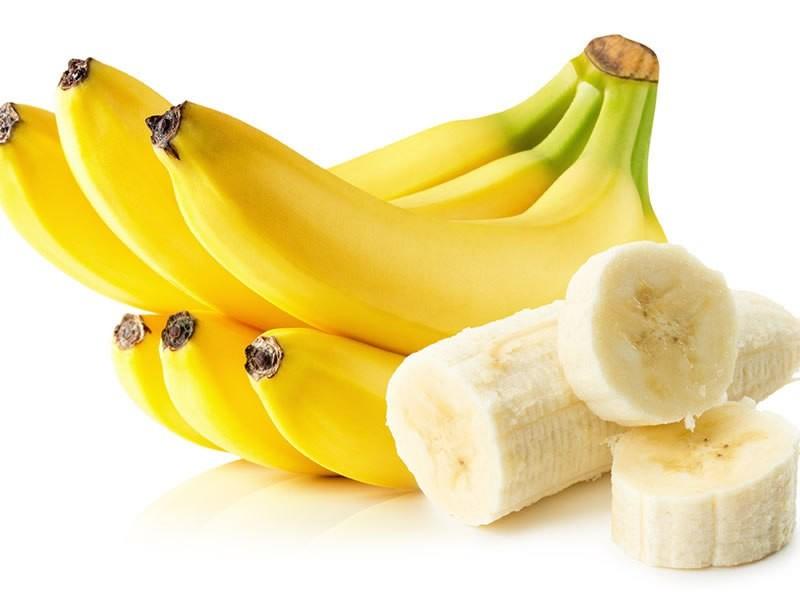 pikkelysömör banánkezelés