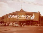 Balaton Retro – A nyolcvanas évek idilli nyarai