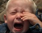 Brutális tett: Szörnyeteg: a betonba temette barátnője 3 éves kisfiát, miután megjáratta vele a poklok poklát