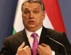 Nincs garantálva: Orbán Viktor ma szépen kipávatáncolt az egyik nagyon fontos ígéretükből