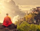 12 legfontosabb buddhista tanítás a jó kapcsolatokért