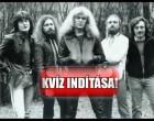 Ismered az örökzöld magyar slágereket? Itt a nagy retródal kvíz