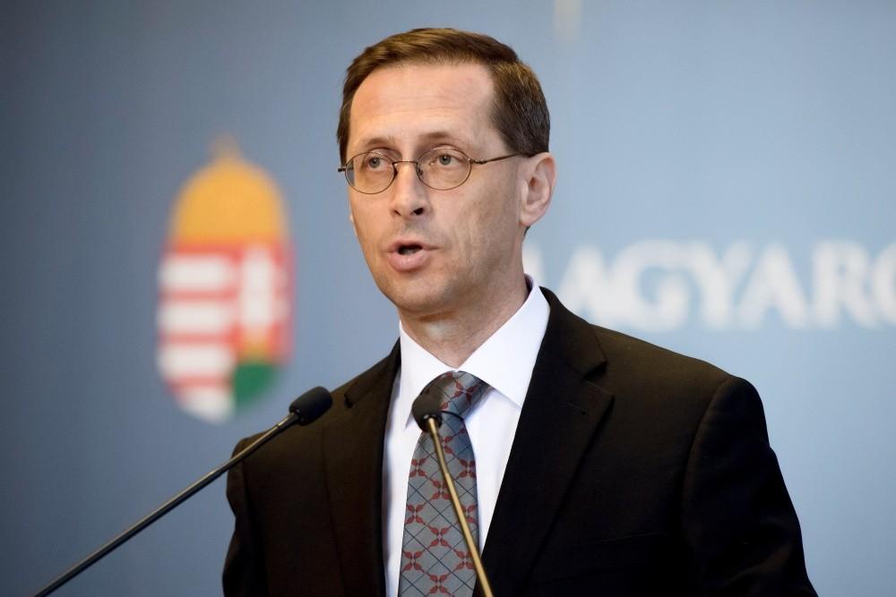 Image result for pénzügyminisztériumi közlemény
