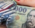 Ilyen még SOHA nem volt Magyarországon! 2,5 millió forintos PÉNZTÁMOGATÁST adnak a családoknak autóvásárlásra! Netto összeg és sosem kell visszafizetni, AJÁNDÉKPÉNZ!