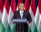 Orbán: Minden 40 év alatti nő 10 millió forintot kap, ha gyermeket vállal és házas
