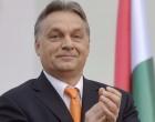 Milliókat oszt szét a kormány : Orbán Viktor bejelentése