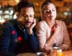 Miért hagyja el a nő a szeretett férfit: Ezt nem árt, ha minden férfi tudja