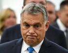 Orbán ezt nem teszi zsebre: az orvosokat bosszantja a kormány kommunikációja- állítja a kamara elnöke