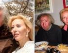 A fiatal nő férjhez ment a szerényen élő milliomos úrhoz. Csak a férfi halála után esett le az álla