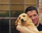 Jobban szereted a kutyád, mint az embereket?