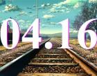 04.16 A mai nap dátumának spirituális üzenete