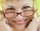 53 éves nő öltözködési tanácsai a nyárra, az ötveneseknek. Elképesztően igaz