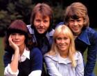 Emlékszel?ABBA együttes – AKKOR és MOST… így néznek ki most, akiket szüleink bálványoztak!