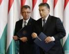 Orbánék tudatosan vágják taccsra a forintot: folyamatosan gyengül a magyar pénz, de mi lesz a vége