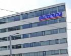 Megbüntették a Providentet, mert eladósította az ügyfeleit