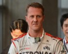 Megtört a jég: szívszorító titkokat árult el a család Michael Schumacherről!Sosem látott videófelvételek és képsorok... ez most egészen más lesz:
