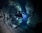 Csodálatos barlangot találtak Budapest alatt