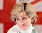 Szívszorító: Tragédiák sora érte Diana hercegnő édesanyját