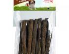 Újabb Salmonella baktériummal szennyezett kutyaeledelt vesz le a polcairól a Fressnapf...