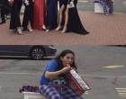 18 kép, ami egyértelműen alátámasztja, hogy csak kétféle nő létezik a világon
