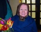 Vasárnap lesz 101 éves a mi drága Dédimamánk! Nem kérünk mást csupán nézzétek meg milyen csodás munkákat készít nap, mint nap!