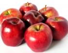 Figyelem!Akár halálos is lehet az alma ha így eszed!
