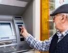 Minden eddiginél több pluszpénz érkezik a nyugdíjasokhoz