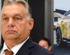 Orbán eladásra kínál egy autót, most Ön is megnézheti mit árul, és mennyiért adja