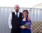 5 évvel az esküvő után a férj felébredt, és rettenetes dolgot tudott meg a feleségéről