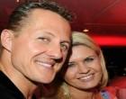 Borzalmasan NEHÉZ ÉS SZÍVET TÉPŐ döntést hozott Michael Schumacher felesége! Őszintén sajnáljuk, hogy ennek meg kellett történnie…..osztozunk a család fájdalmában…
