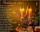 Aranyosi Ervin: Boldog új évet