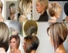 2020 legjobb hajvágásai: válassz kedvedre