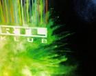Azonnali hatállyal kirúgták az RTL Klub sztárját…magyarok százezrei nem láthatják többé a kedvencüket!