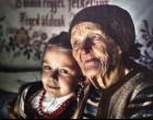 A nagymama egy kicsit szülő, egy kicsit tanár, de a végsőkig a legjobb barát.Miért is olyan különlegesek a nagymamák?Olvasd el az írást .