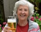 Menj nyugdíjba 55 éves korodban és 80 éves korodig élsz, de ha 65 éves korodig dolgozol, 67 évesen meghalsz.Hogy miért?most leírom részletesen :