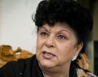 Szívszorító! Bangó Margit nyilatkozott súlyos betegségéről:
