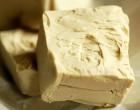 Élesztő házilag! Régi Koszovói recept:Így készíts élesztőt házilag - nem kovász!