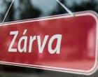 Bezártak egy Fejér megyei gyógyszertárat, koronavírus lett a dolgozó