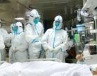 Kiszámolták, eddig tarthat a koronavírus járvány! ITT a dátum :