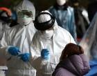 Két koronavírusos beteg van Kisvárdán