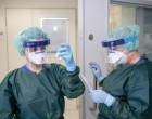 Megjöttek a becslések:Eddig tarthat a koronavírus járvány! ITT a dátum :