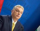 ITT AZ MTI hír : Orbán Viktor üzent minden magyarnak!