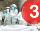 ÉLETBEVÁGÓAN FONTOS! EZ A koronavírus 3 LEGFONTOSABB TÜNETE!!!