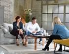Hiába a magas nézettség, nem folytatódhat a TV2 népszerű sorozata