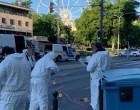 Frissen érettségizett fiú a Deák téri gyilkosság egyik áldozata – Megszólalt egy jó barátja
