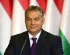 Ez tényleg igaz? Orbán Viktor jelentette be a VÁRATLANUL ÉRKEZŐ HÍRT! Tényleg minden magyar örülni fog!!!