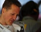 MOST JÖTT EL A VÉGE – ez felfoghatatlan! Tragikus hírt jelentett be Michael Schumacher családja! Erre nem számított senki……Még most sem tudjuk felfogni…