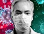 Nem állt meg a járvány!Koronavírus: ismét növekszik a betegek száma Magyarországon,és más szomorú dolog is történt az éjjel!